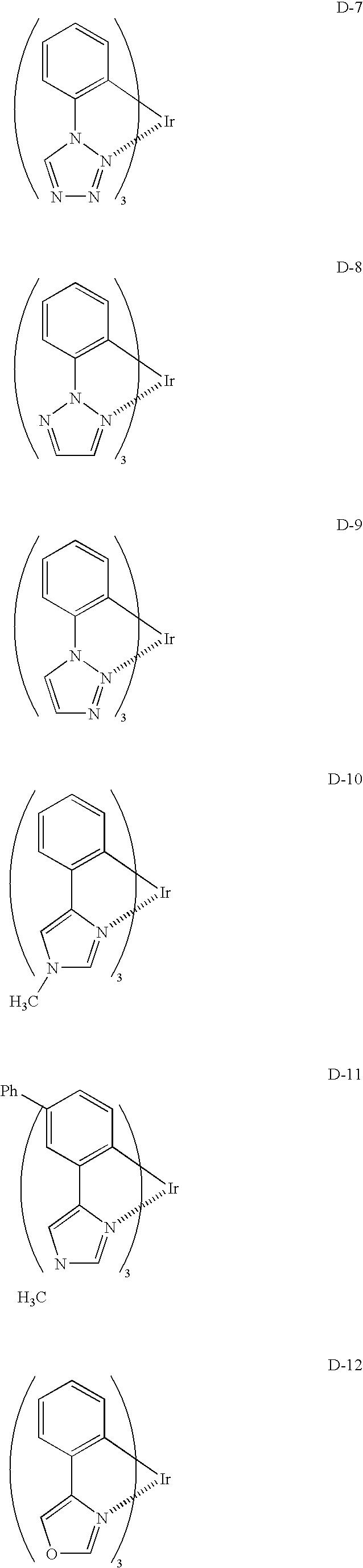 Figure US08053765-20111108-C00022
