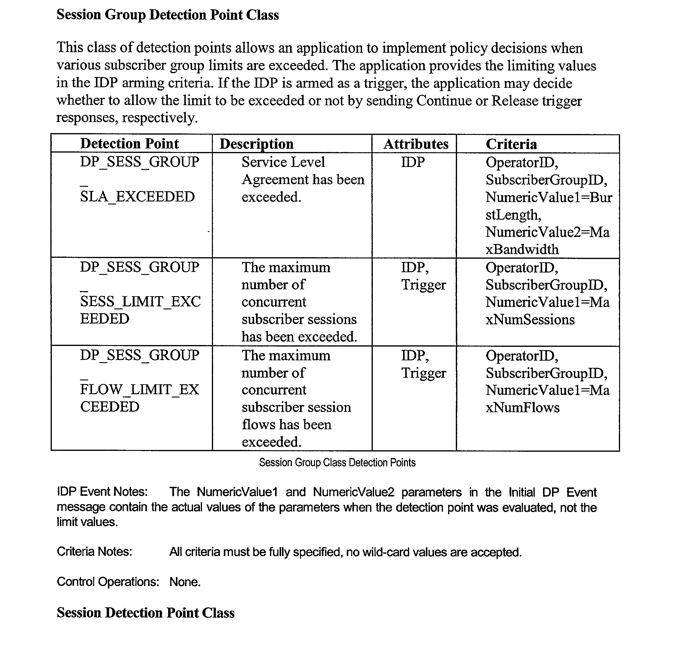 Figure US20030177283A1-20030918-P00020