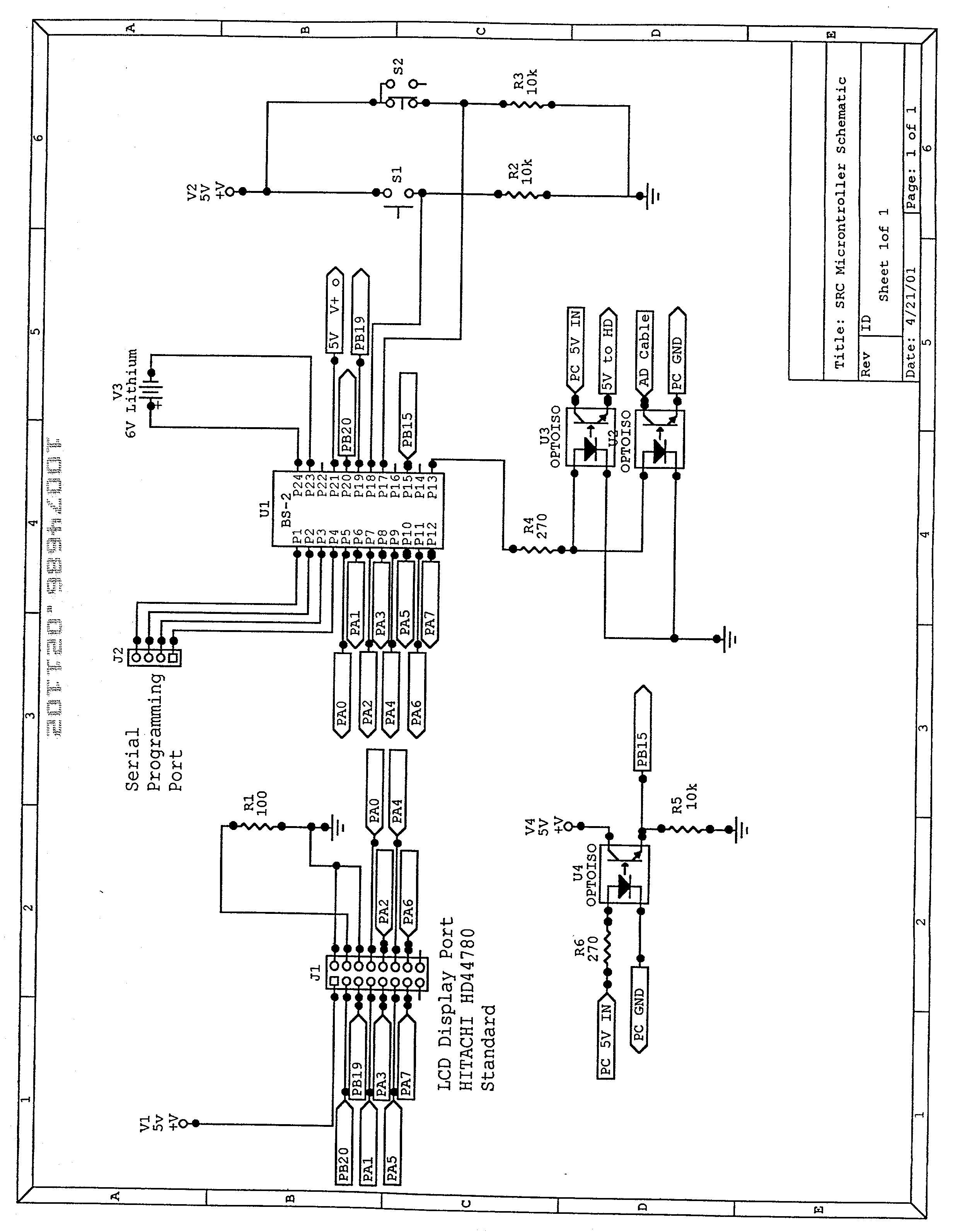 Figure US20020194533A1-20021219-P00045