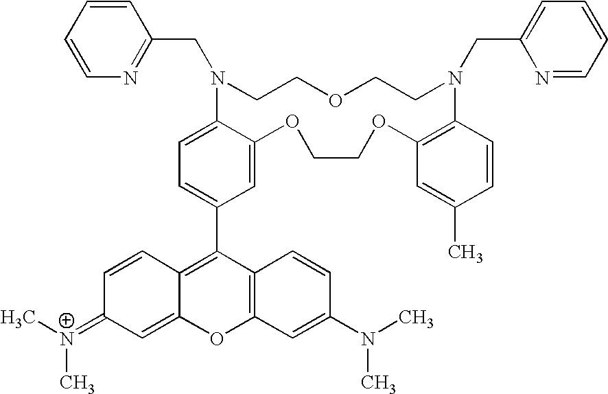 Figure US07579463-20090825-C00037