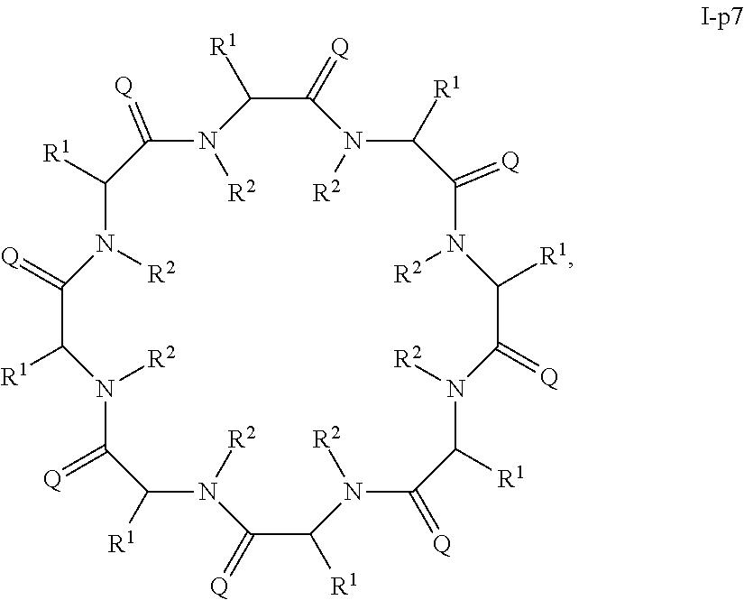 Figure US20150140070A1-20150521-C00016
