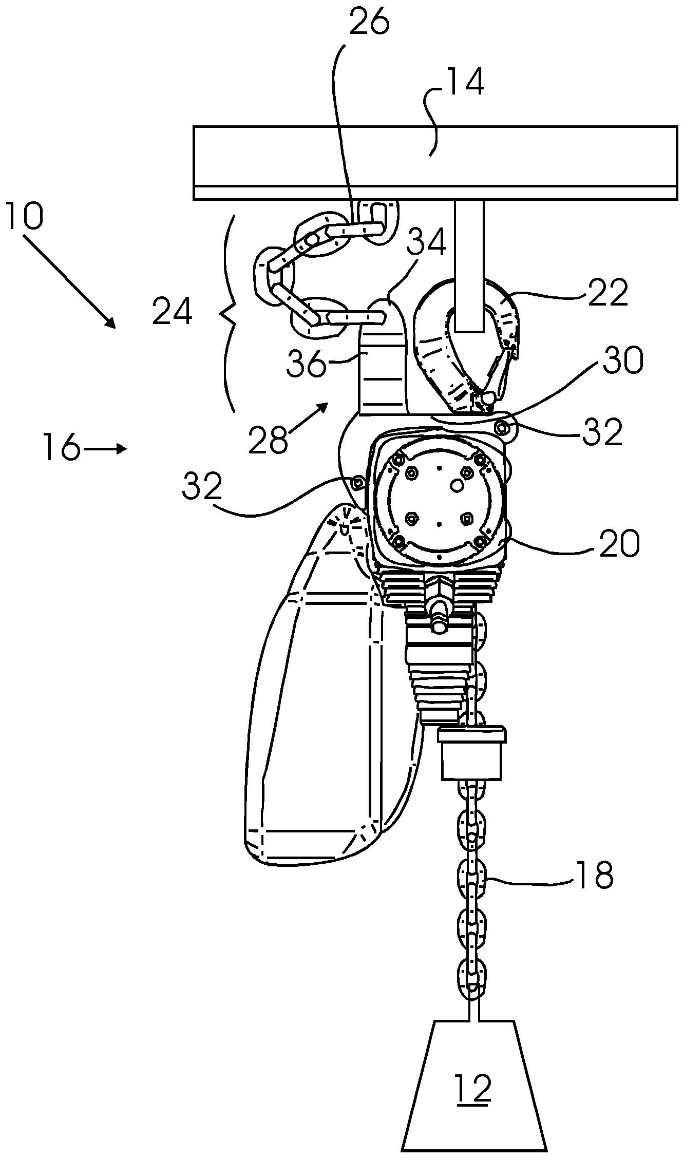 Figure DE102016122520A1_0000