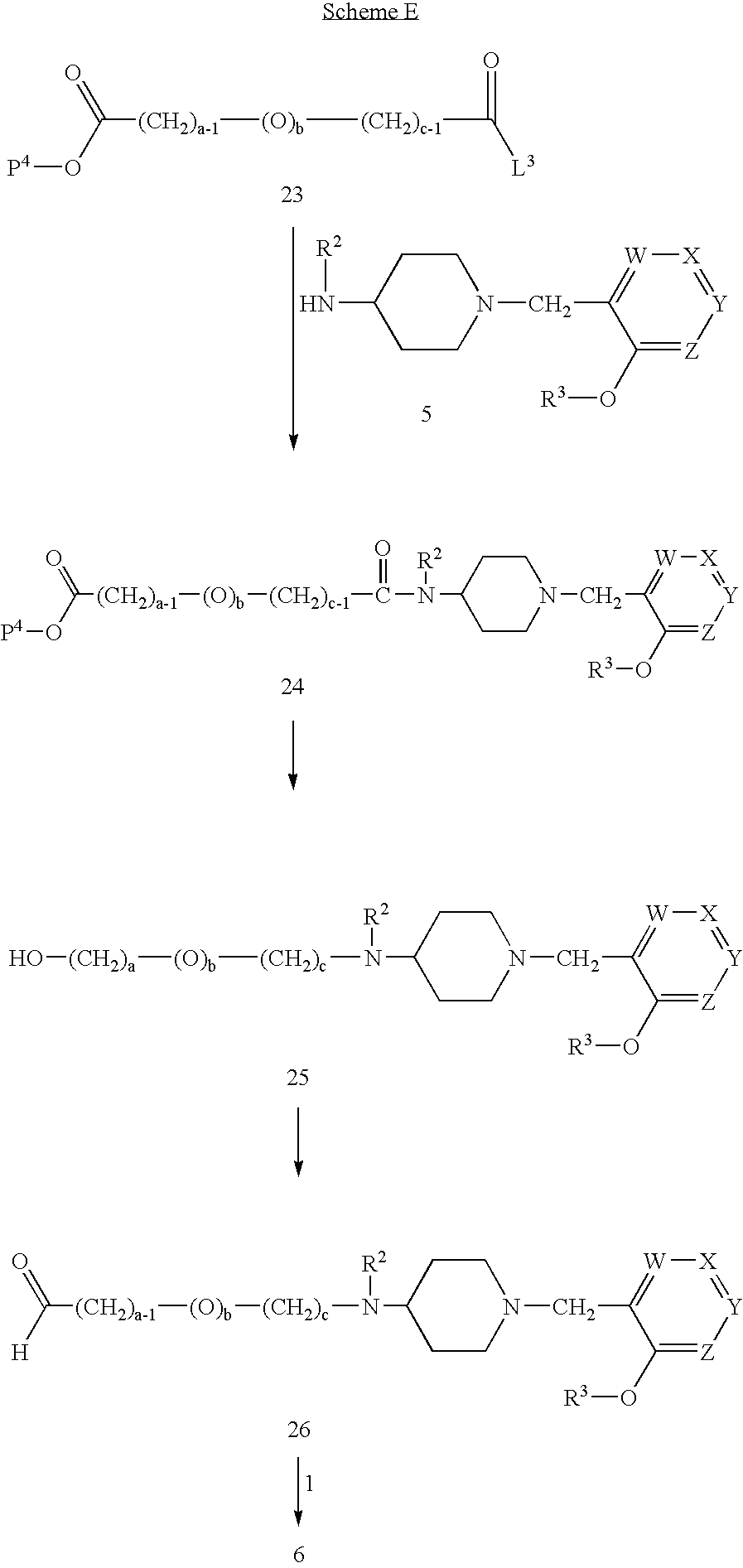 Figure US07368463-20080506-C00014