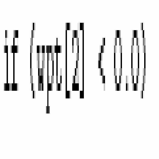 Figure 112009039203011-pct00068