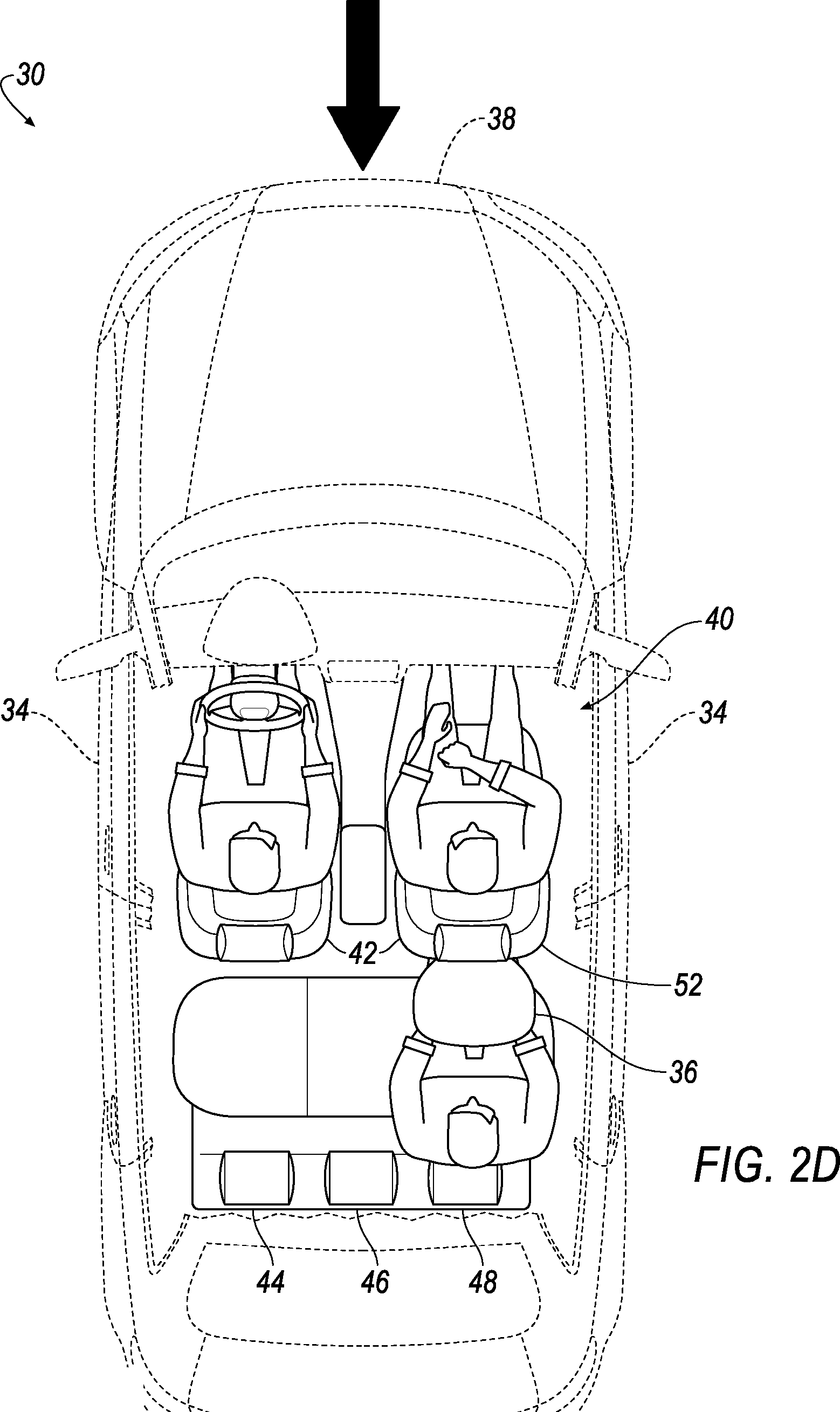 Figure GB2553647A_D0008