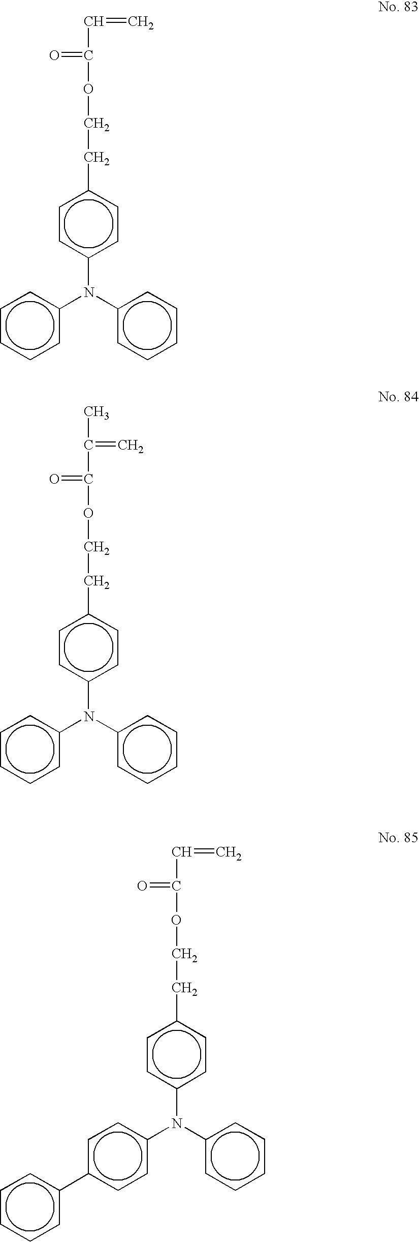 Figure US20100209842A1-20100819-C00030