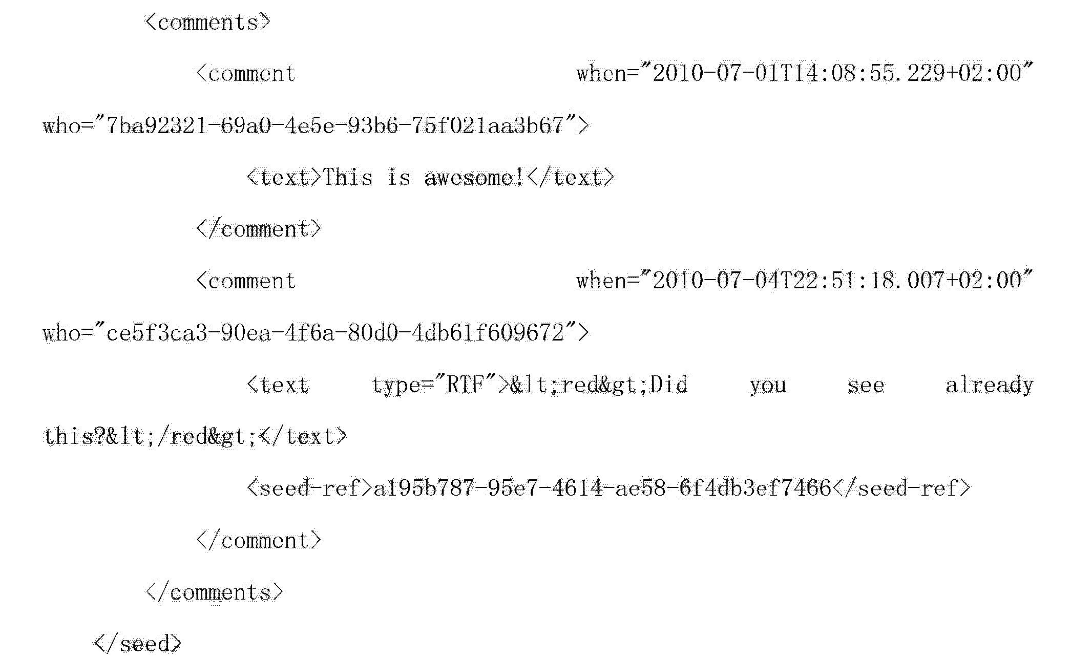 Figure CN103164502AD00181