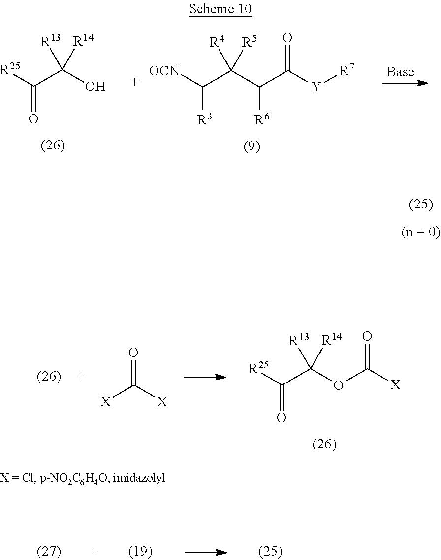 Figure US08048917-20111101-C00054