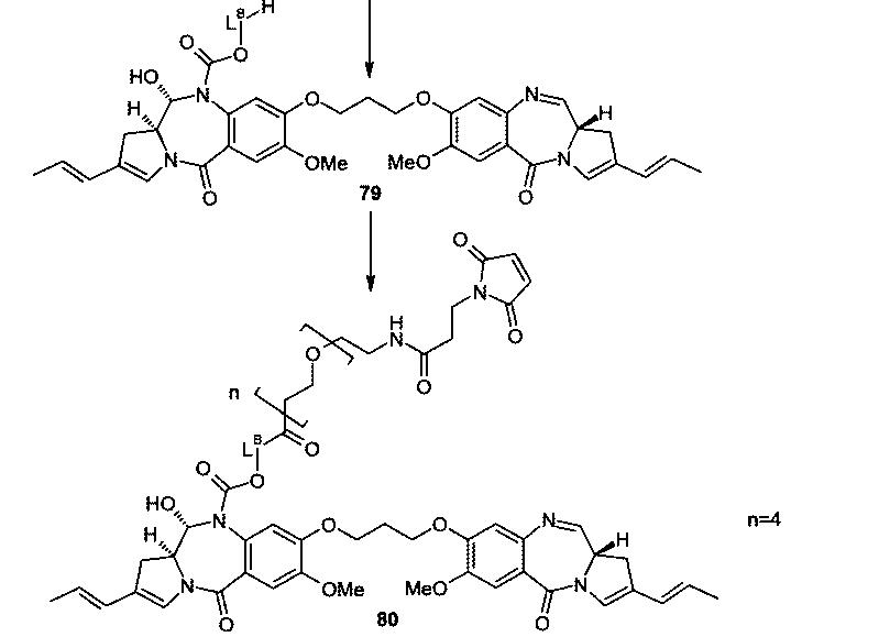 Figure CN102933236BD01201