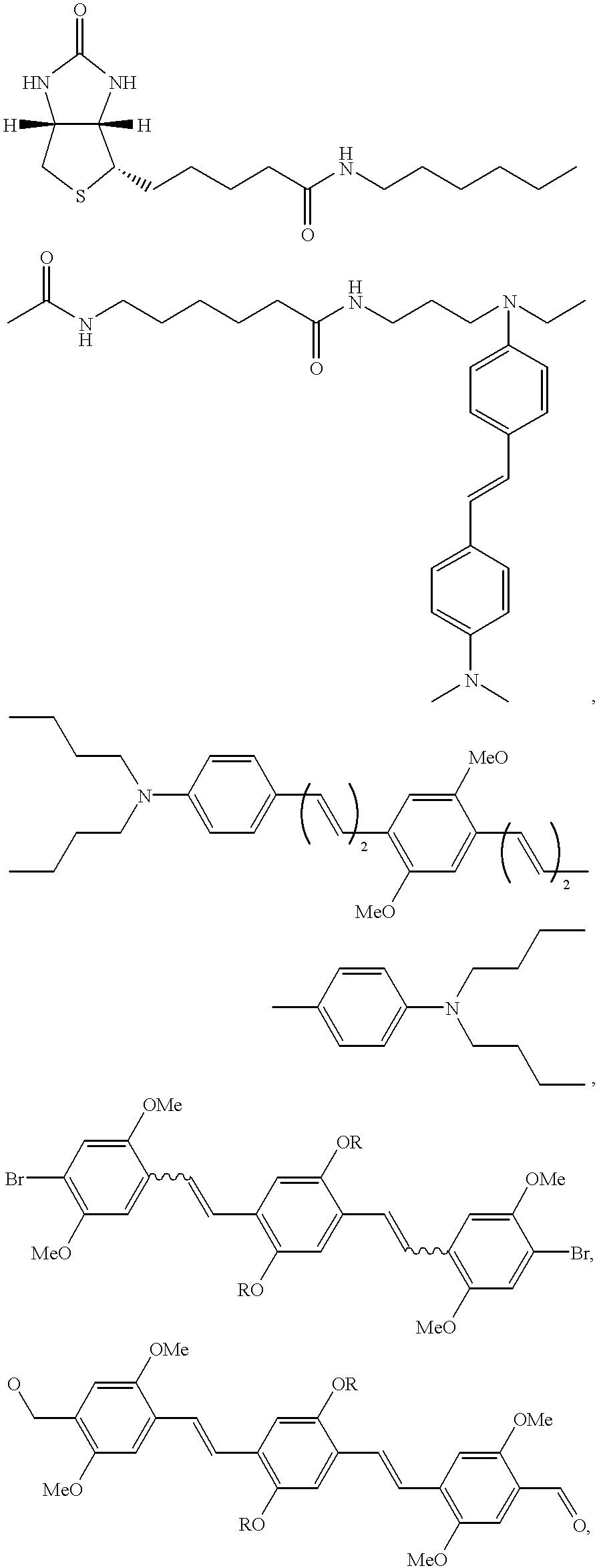 Figure US06267913-20010731-C00139