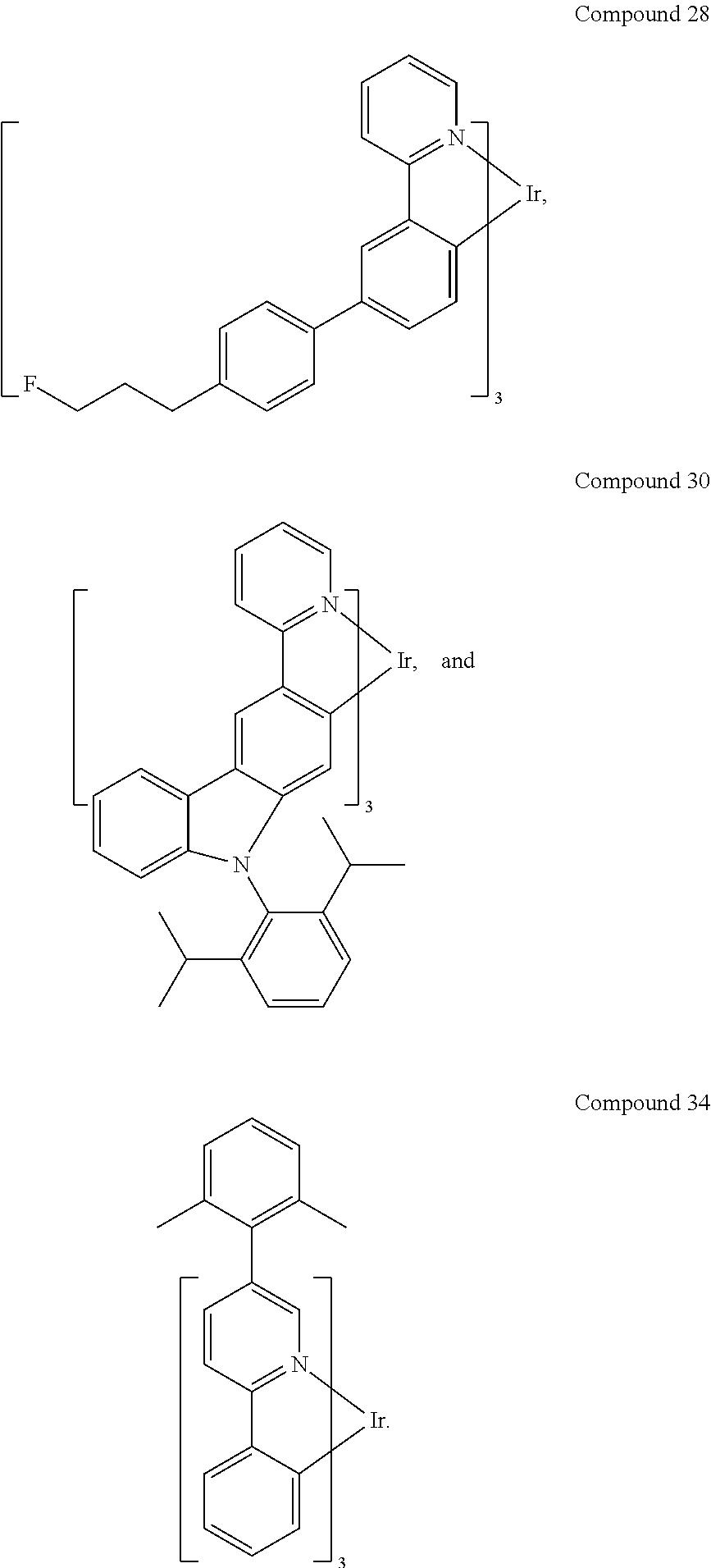 Figure US09899612-20180220-C00185