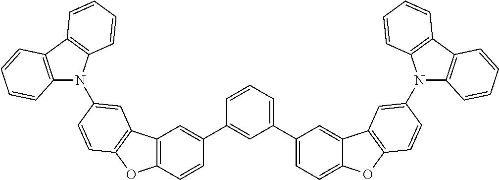 Figure US09871214-20180116-C00141