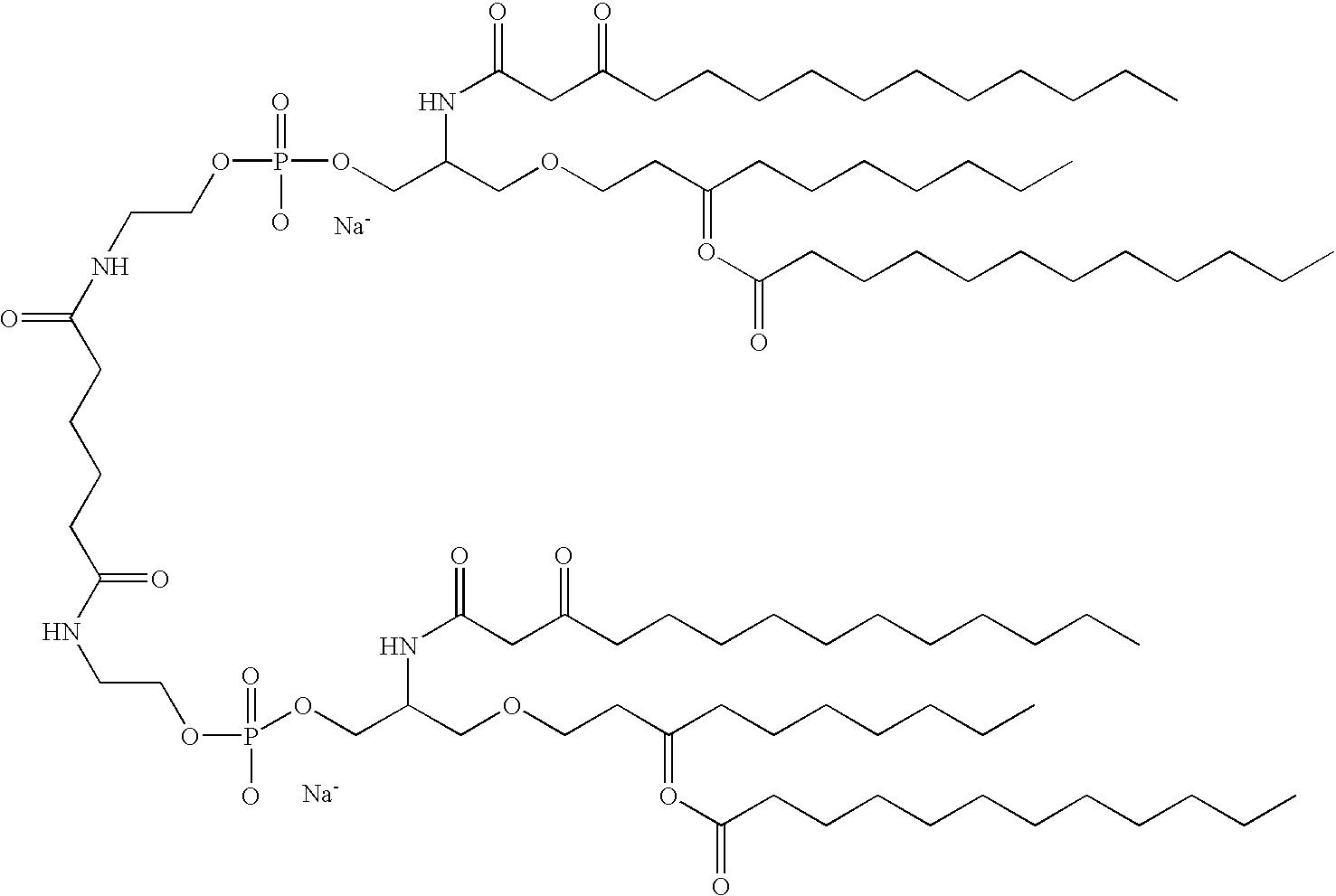 Figure US06551600-20030422-C00157