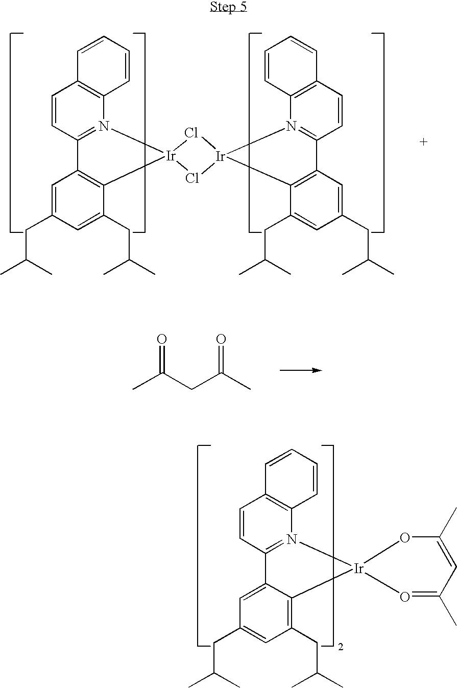 Figure US20100090591A1-20100415-C00150