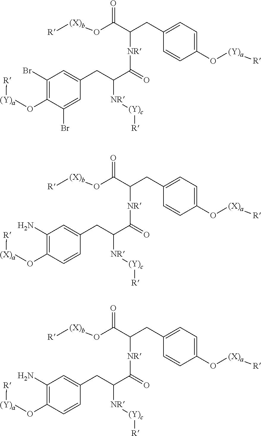 Figure US08436201-20130507-C00057