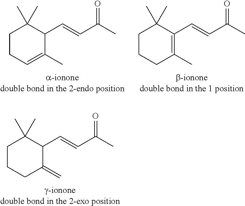 Figure US09114180-20150825-C00004