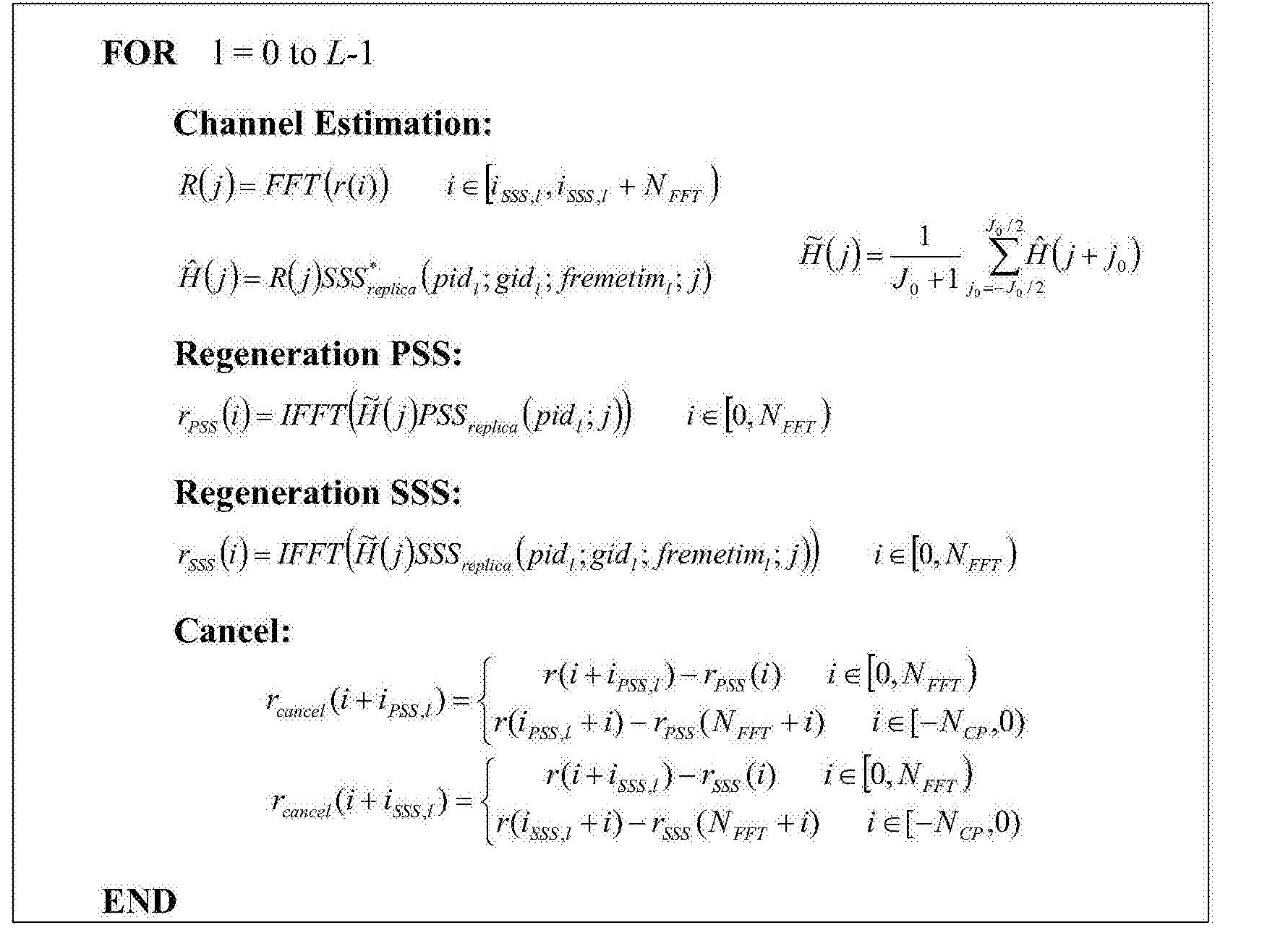 Figure CN104579415BD00111
