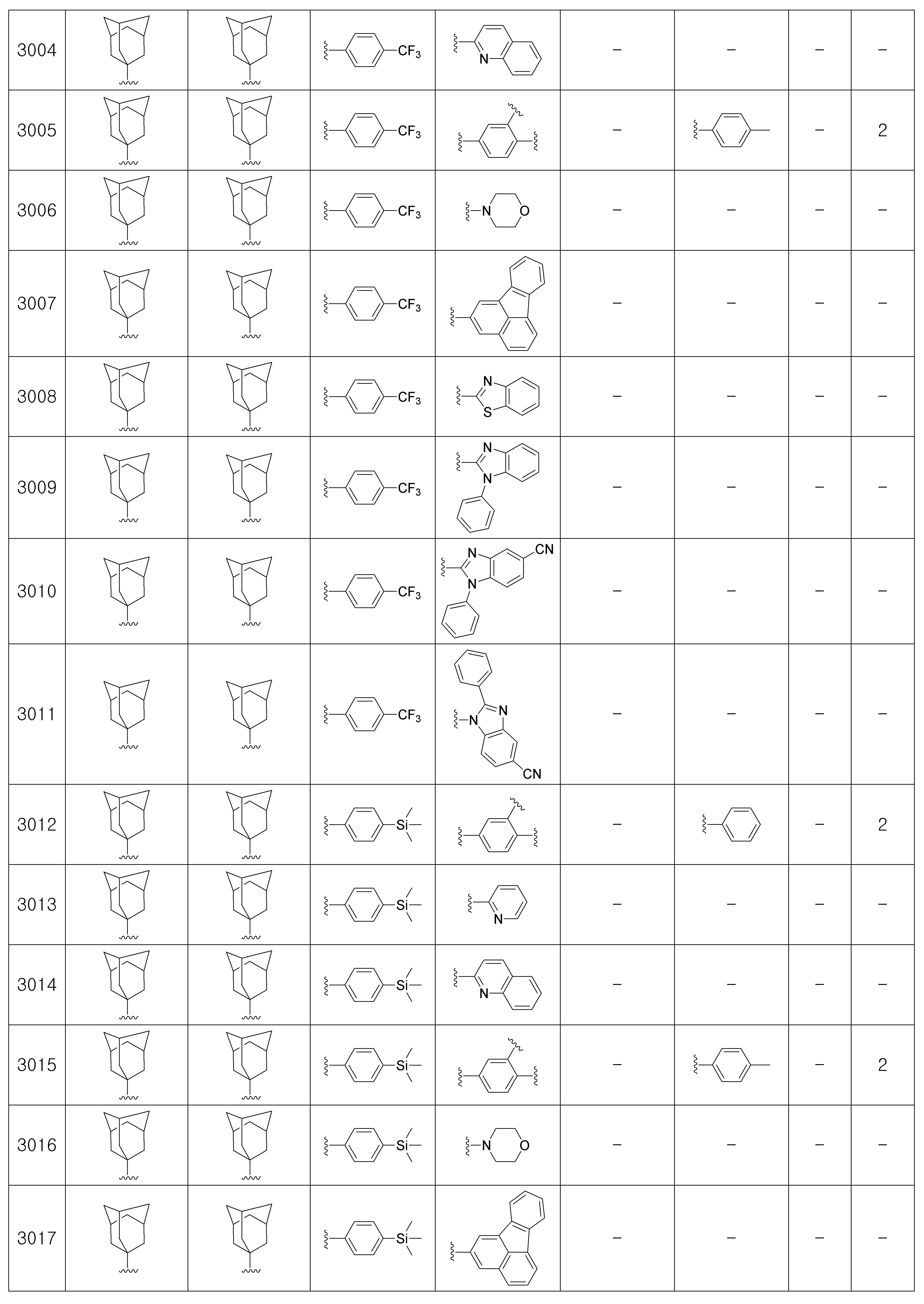 Figure 112007083008831-pat00281