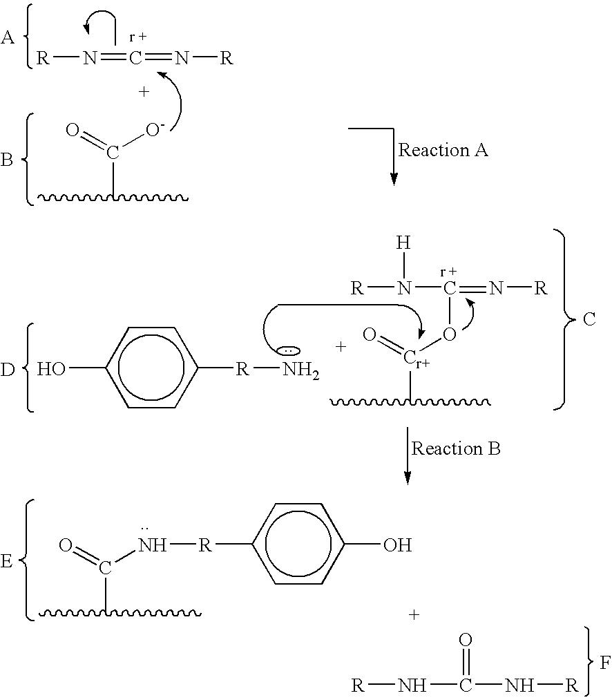 Figure US06982298-20060103-C00003