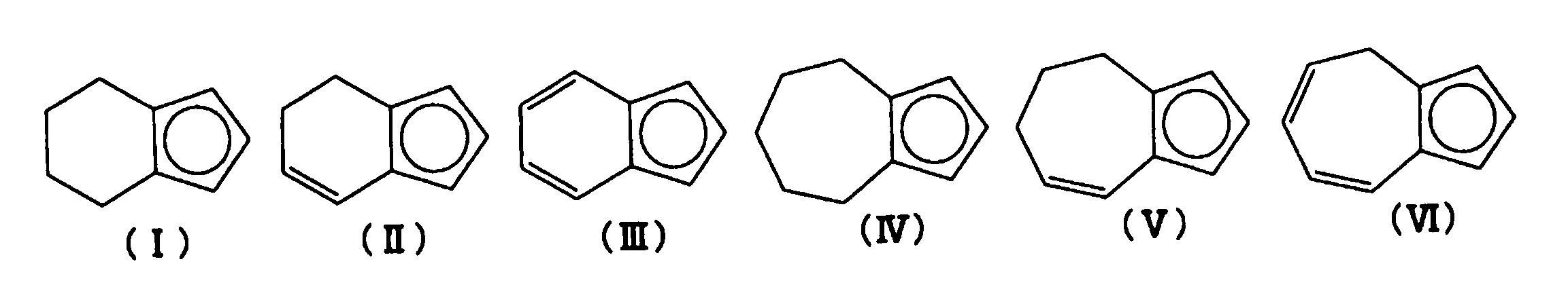 Figure JPOXMLDOC01-appb-C000035