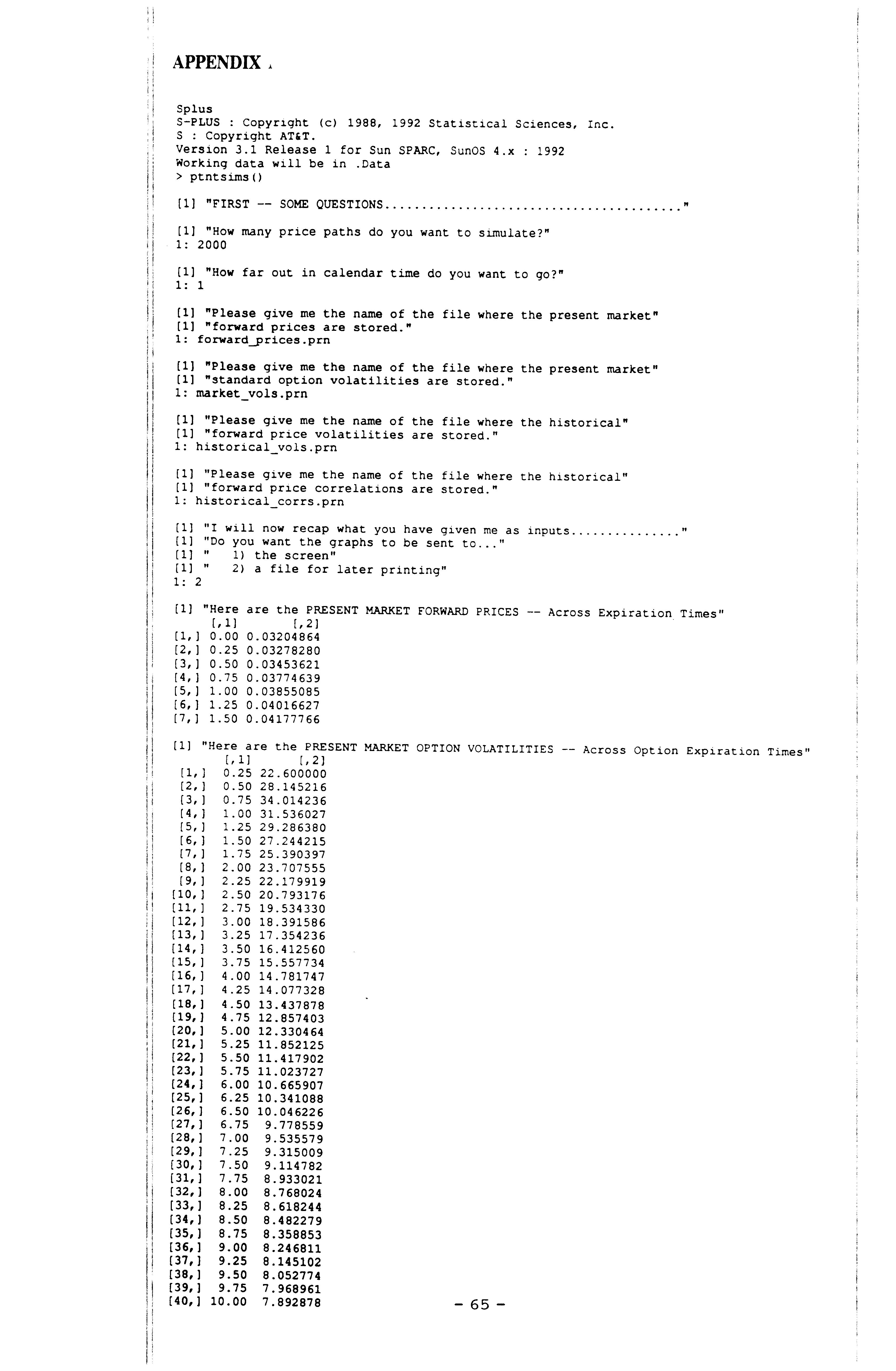 Figure US06456982-20020924-P00016