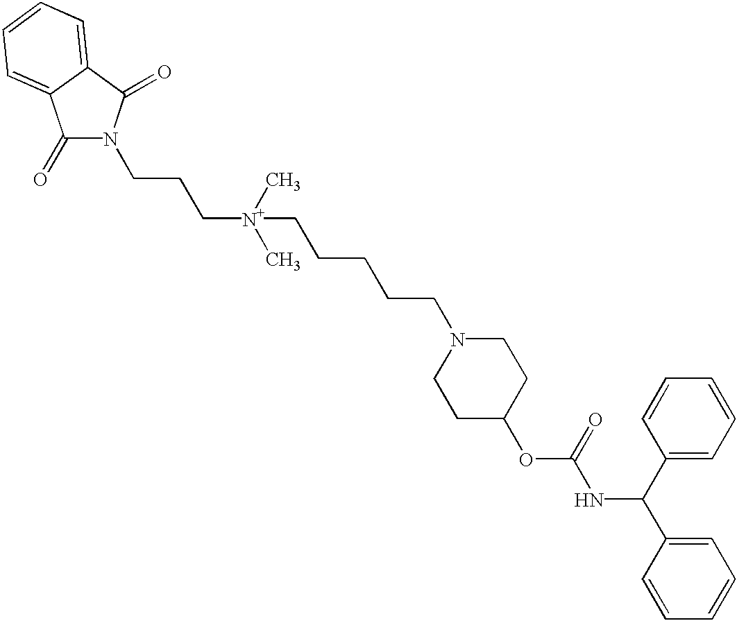 Figure US06693202-20040217-C00178