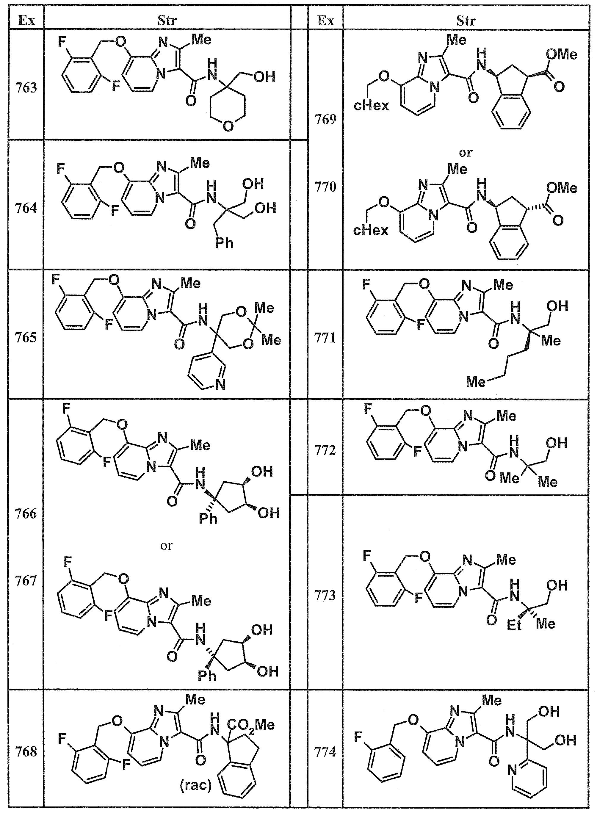 Figure JPOXMLDOC01-appb-T000117