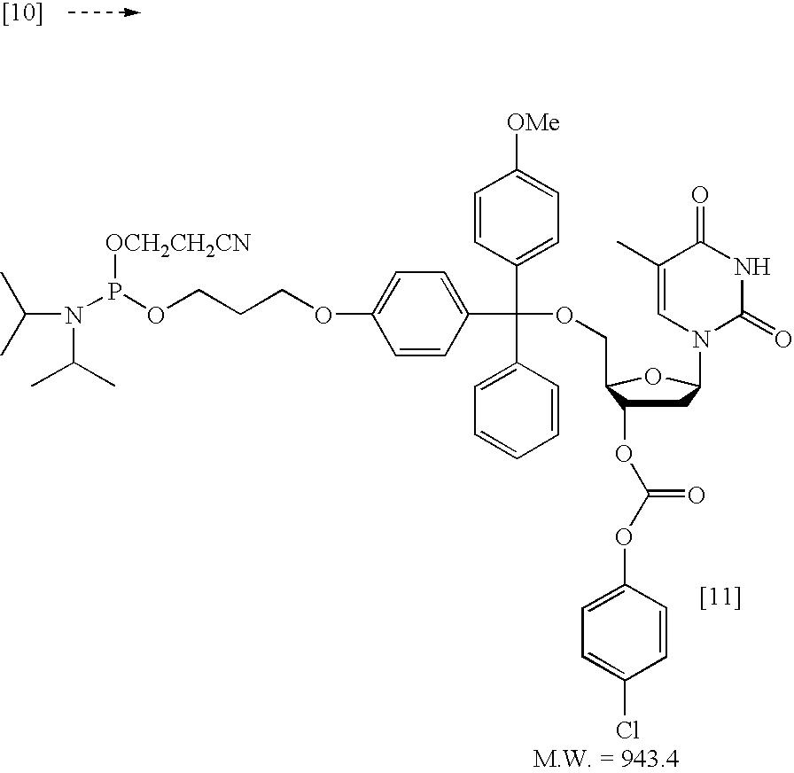 Figure US20050048496A1-20050303-C00036