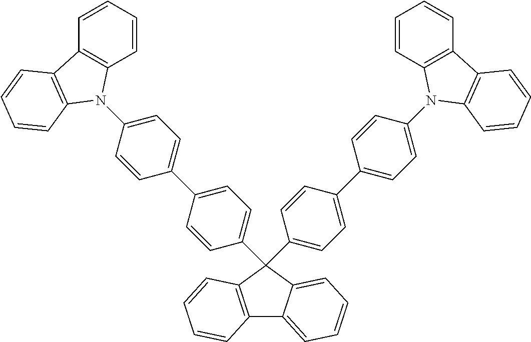 Figure US10256411-20190409-C00196