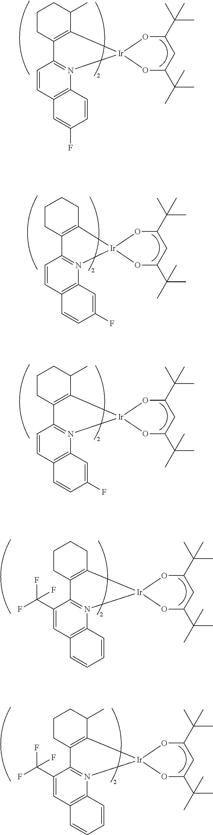Figure US09324958-20160426-C00071