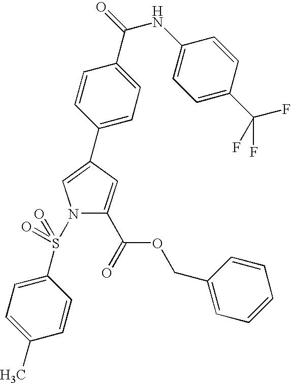 Figure US20040138269A1-20040715-C00046
