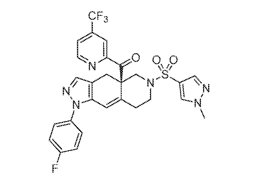 Figure pct00299