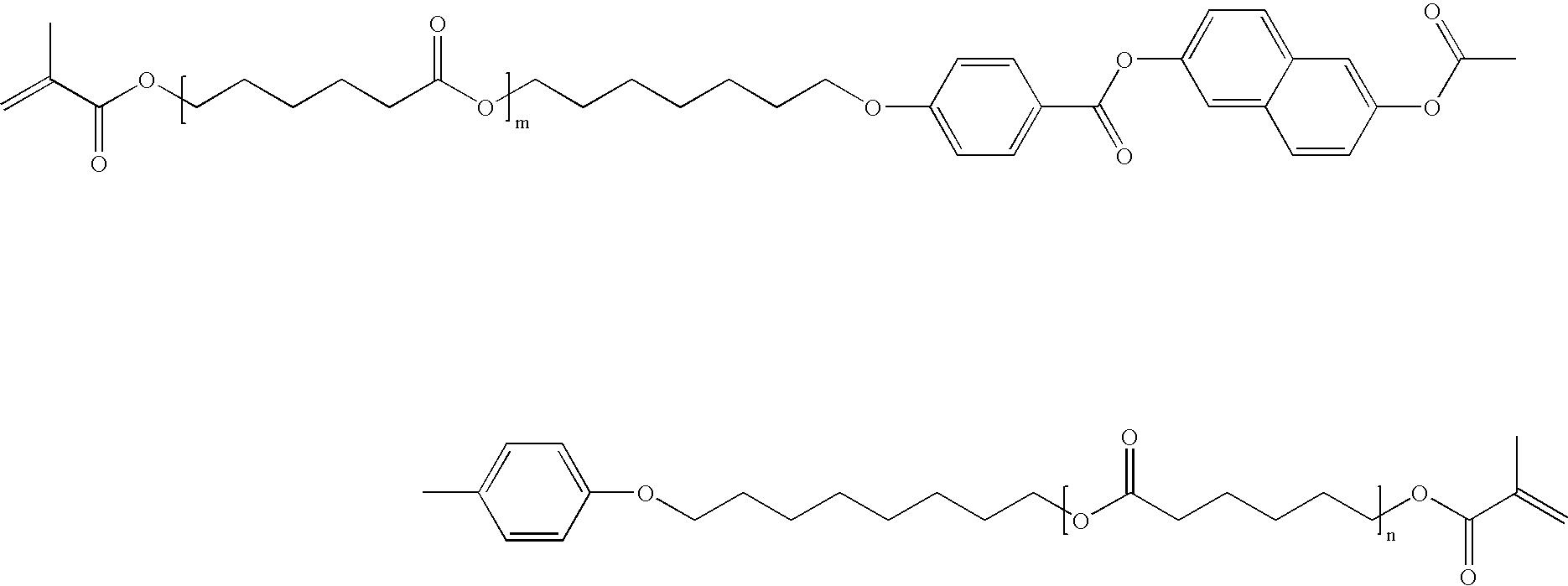 Figure US20100014010A1-20100121-C00075