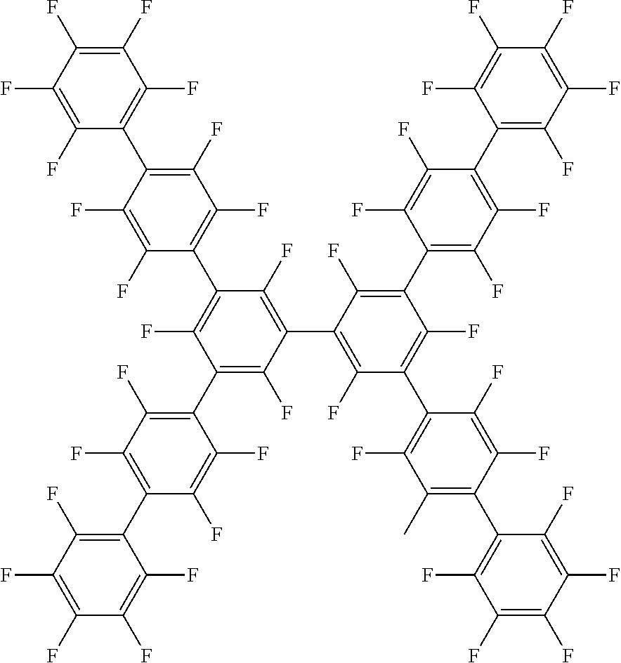 Figure US09518063-20161213-C00307