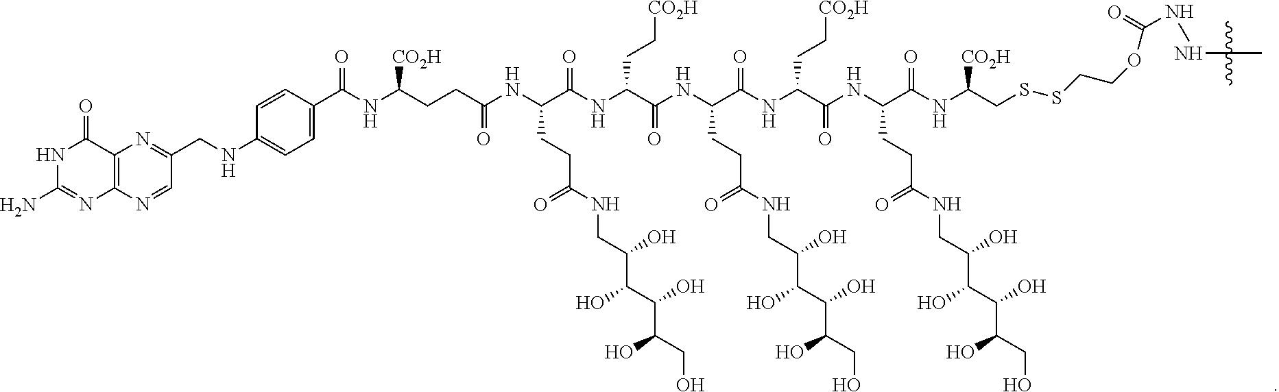 Figure US09662402-20170530-C00023