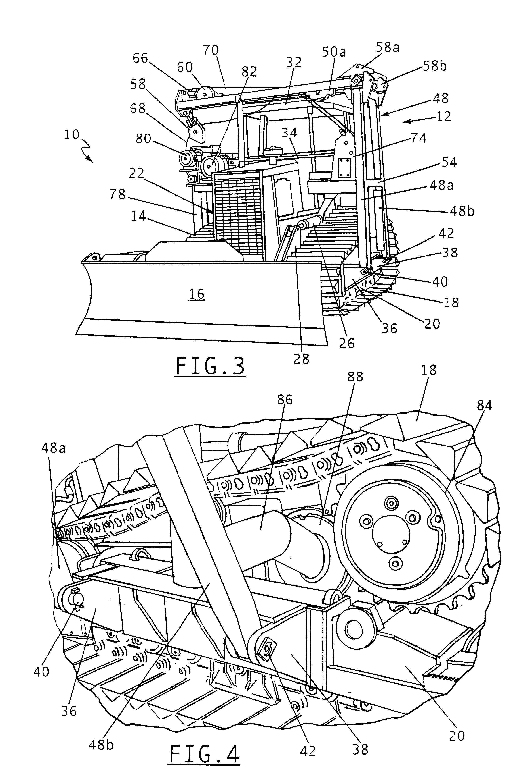 posatubi  pipelayer-posatubi US06609622-20030826-D00002