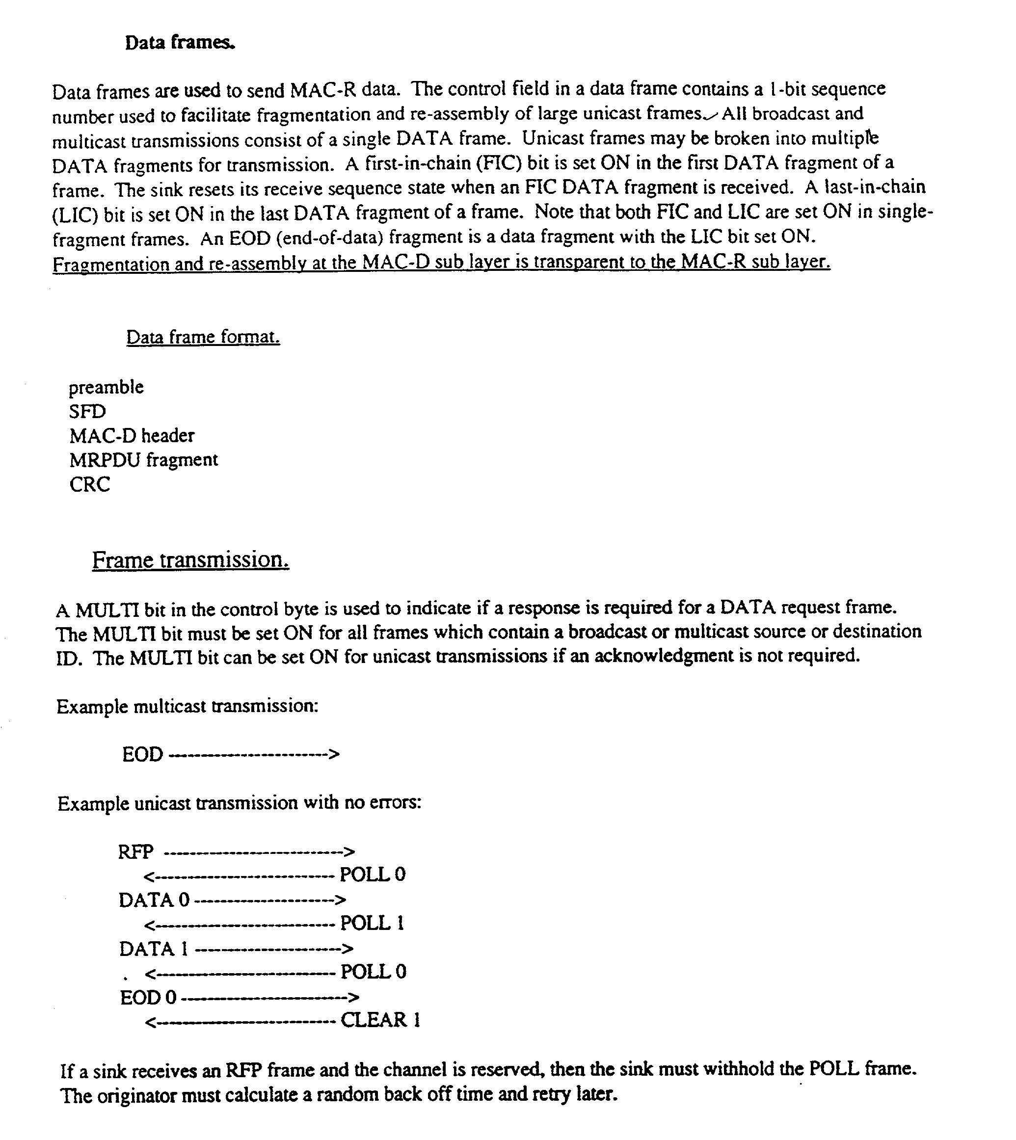 Figure US20030112767A1-20030619-P00012