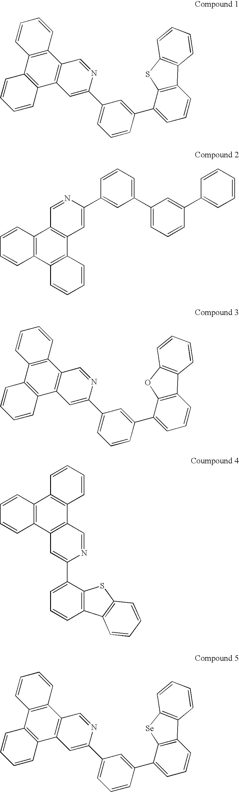 Figure US20100289406A1-20101118-C00031