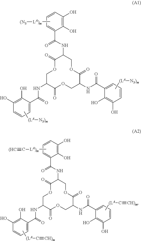 Figure US09902986-20180227-C00054