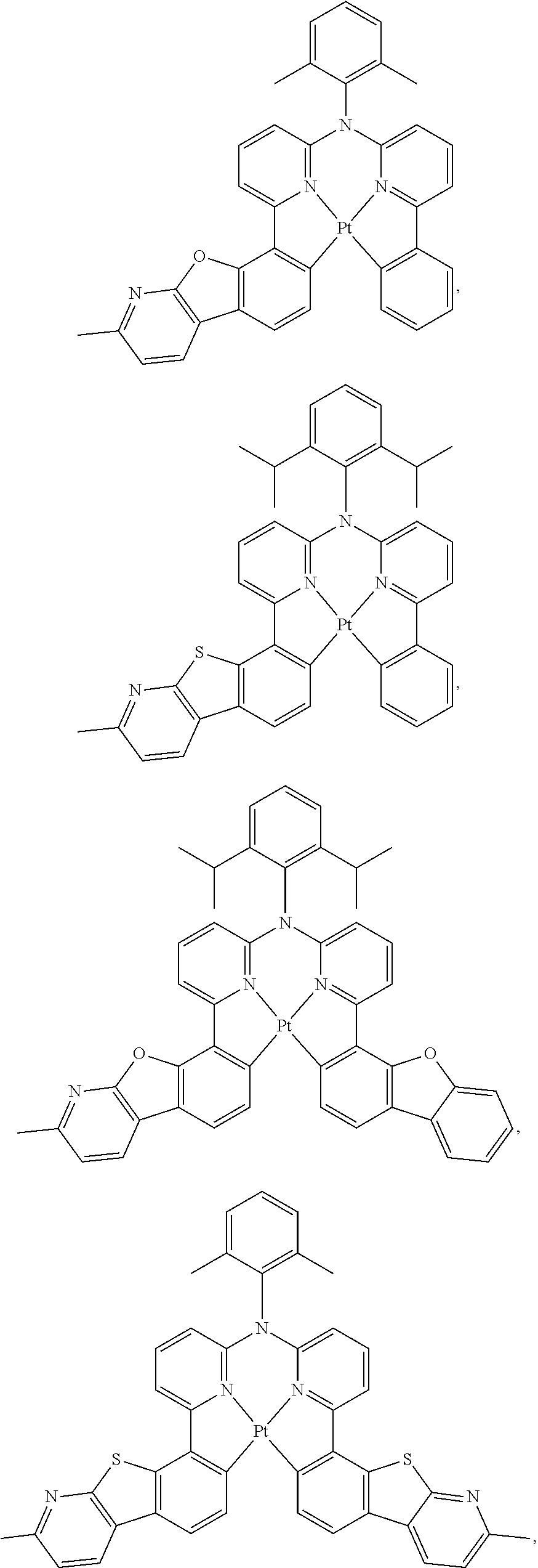 Figure US09871214-20180116-C00053