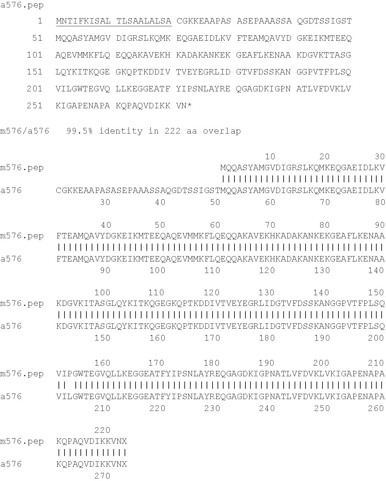 Figure US08524251-20130903-C00008