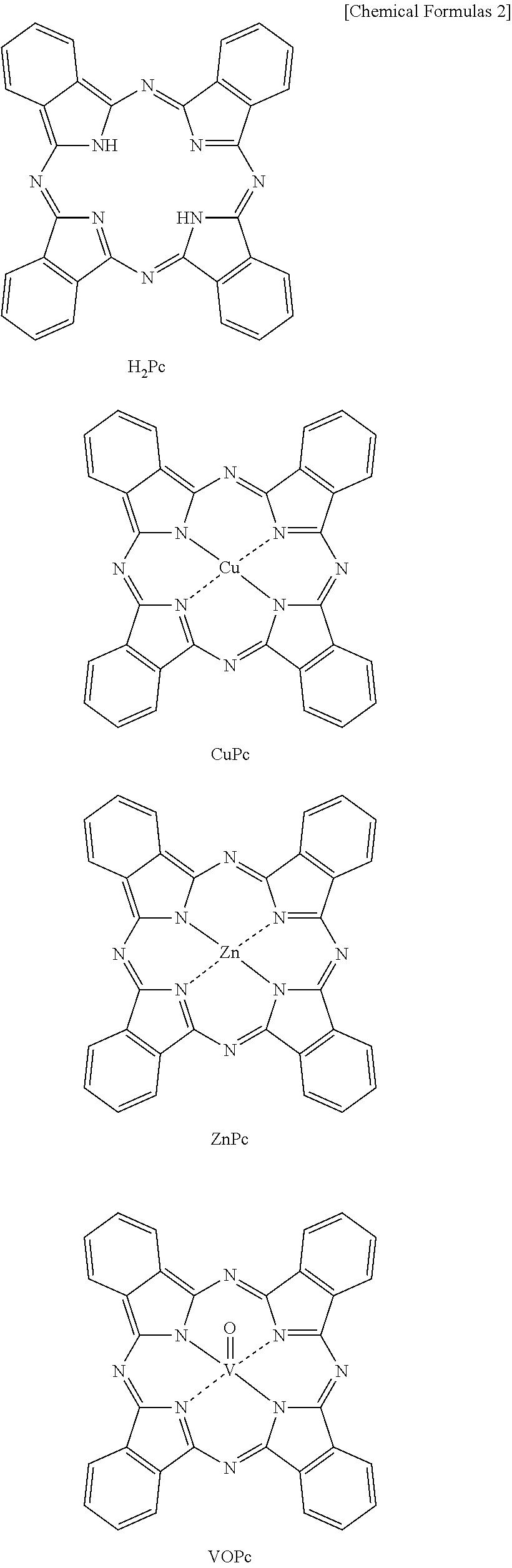 Figure US08946698-20150203-C00003