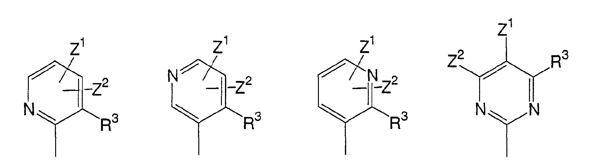 Figure 02520001