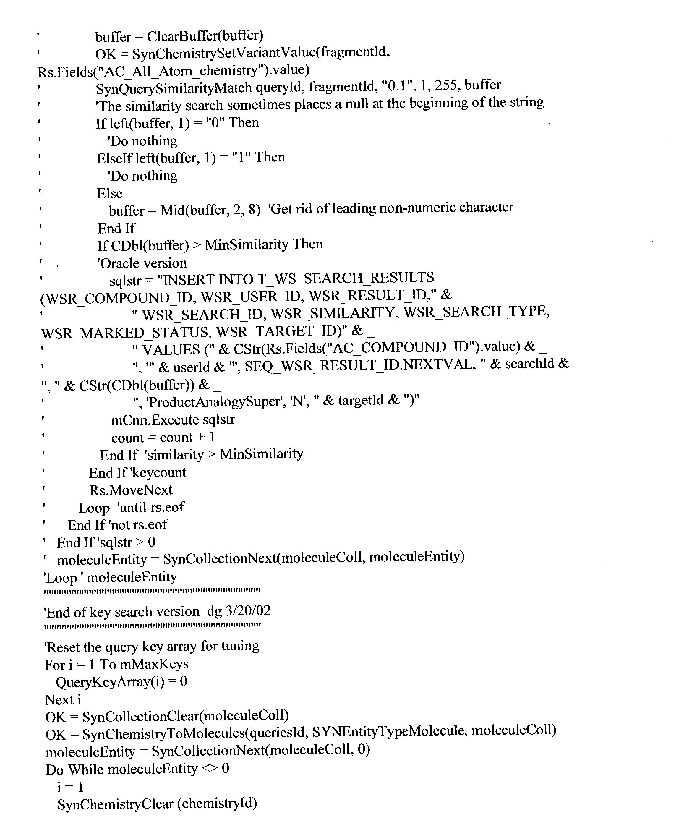Figure US20040006559A1-20040108-P00021