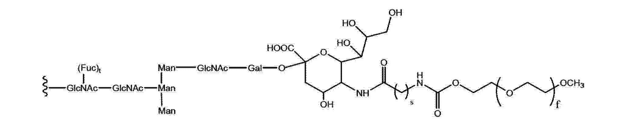 Figure CN102719508AD00761