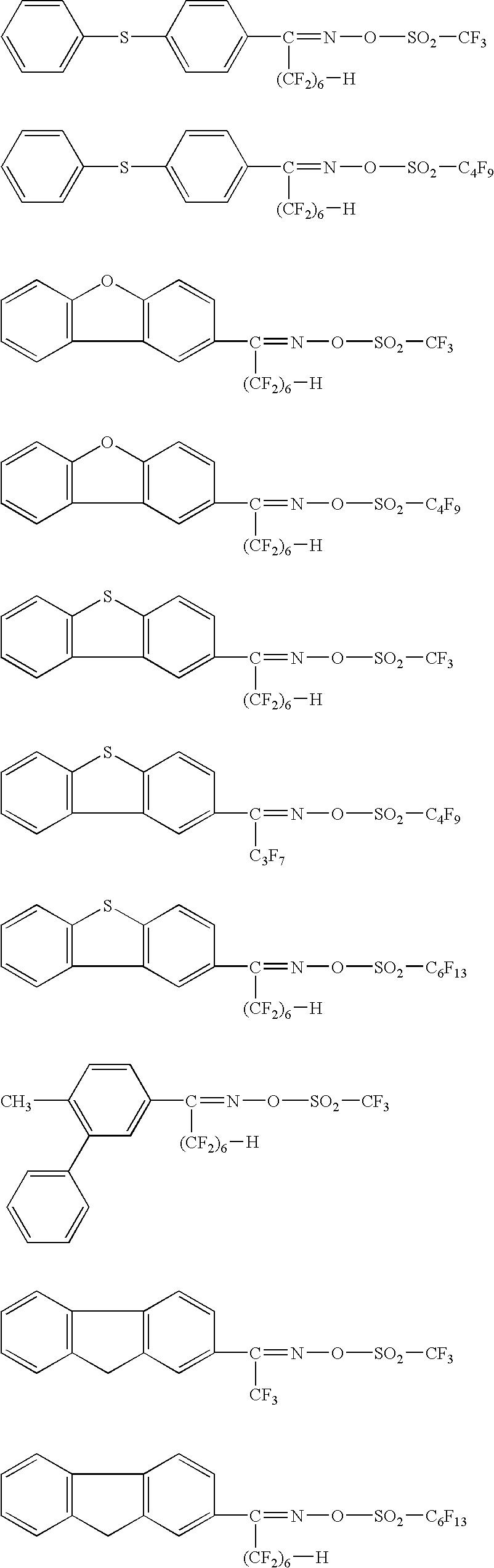 Figure US08206887-20120626-C00019