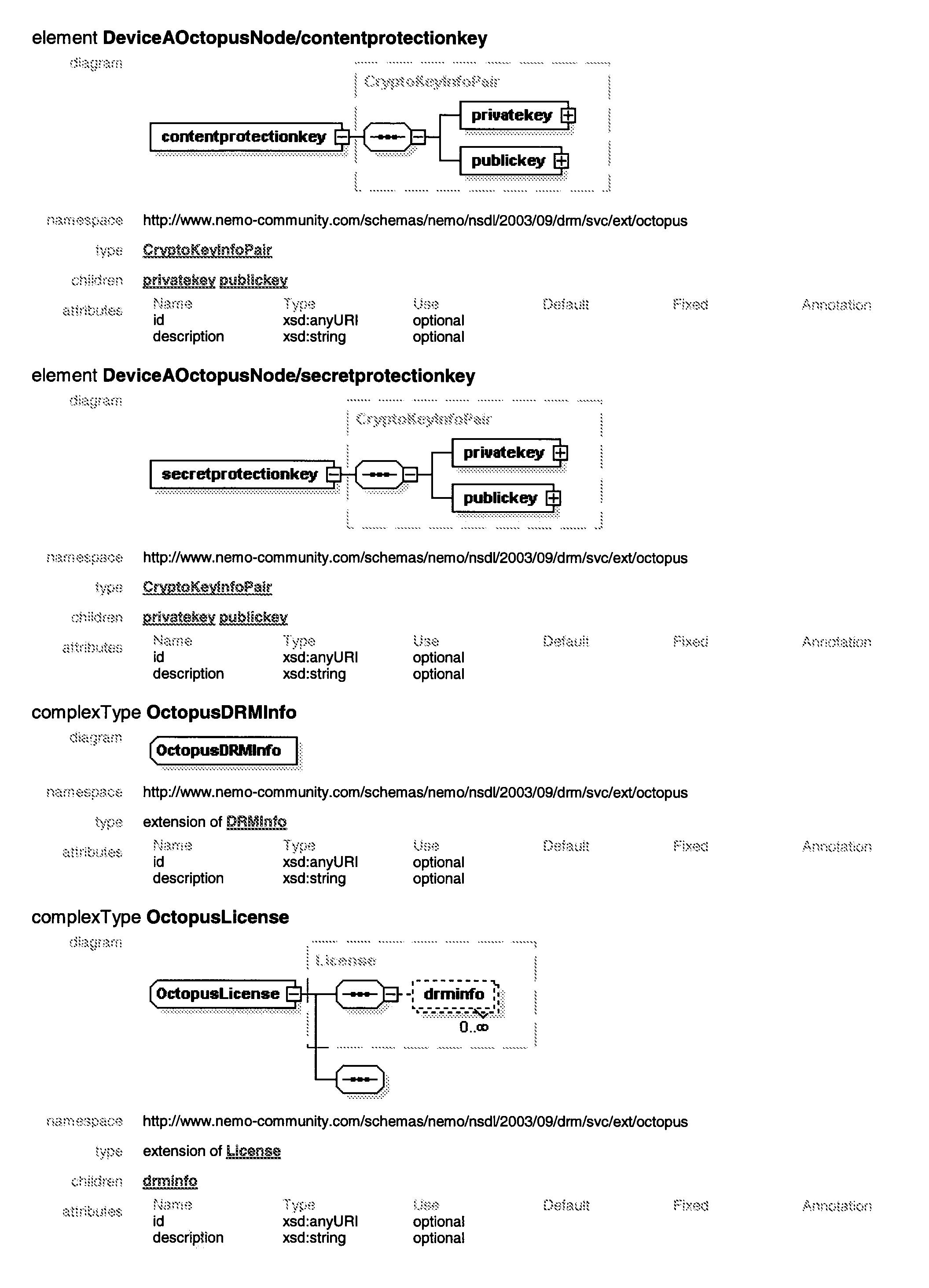 Figure US20080056500A1-20080306-P00030