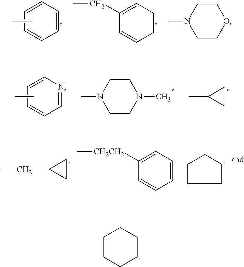 Figure US09487772-20161108-C00013