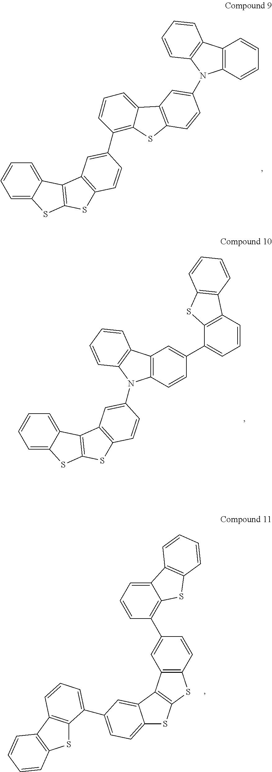 Figure US08969592-20150303-C00040
