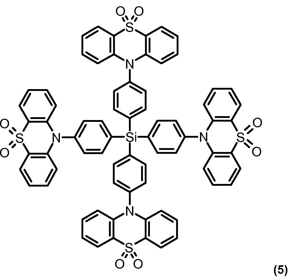 Figure 112009072963910-pct00062